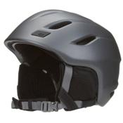 Giro Nine Helmet, Matte Titanium, medium