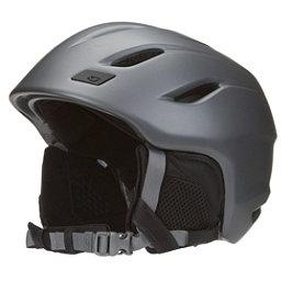Giro Nine Helmet, Matte Titanium, 256