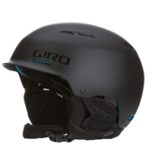 Giro Discord Helmet 2017, Matte Black, medium