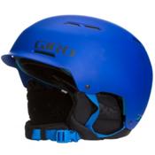 Giro Discord Helmet 2015, Matte Blue, medium