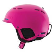 Giro Discord Helmet 2015, Matte Magenta, medium