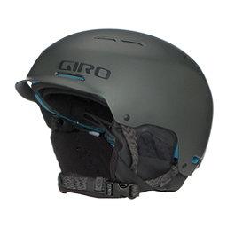 Giro Discord Helmet, Matte Mil Spec Olive, 256