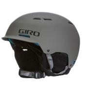 Giro Discord Helmet, Matte Tank Camo, medium