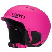 Giro Discord Helmet, Matte Magenta, medium