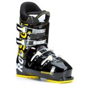 Rossignol Comp J 4 Kids Ski Boots 2016, , medium
