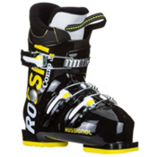 Rossignol Comp J 3 Kids Ski Boots 2016, , medium