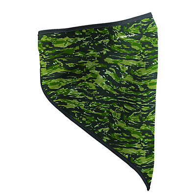 Seirus Softshell Bandana, , viewer