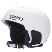 Giro Combyn Helmet 2016, Matte White, medium