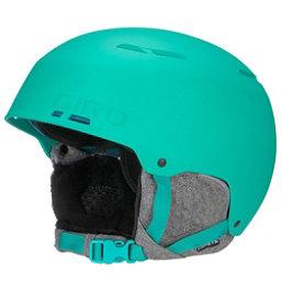 Giro Combyn Helmet 2017, Matte Turquoise, 256