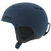 Giro Combyn Helmet 2018, Matte Turbulence, medium