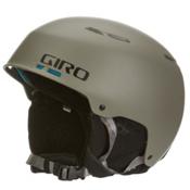 Giro Combyn Helmet, Matte Tank Camo, medium