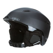Giro Flare Womens Helmet, Matte Black Geo, medium