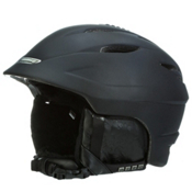 Giro Sheer Womens Helmet 2015, Black Tapestry, medium