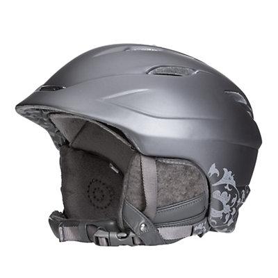 Giro Sheer Womens Helmet, , viewer