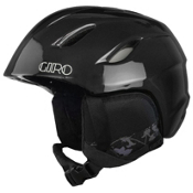 Giro Era Womens Helmet, Black Porcelain, medium