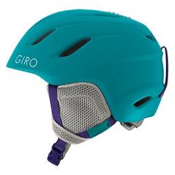 Giro Nine Kids Helmet 2018, Matte Marine, 256