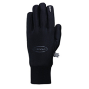 Seirus SoundTouch AWG Womens Gloves, Black, medium