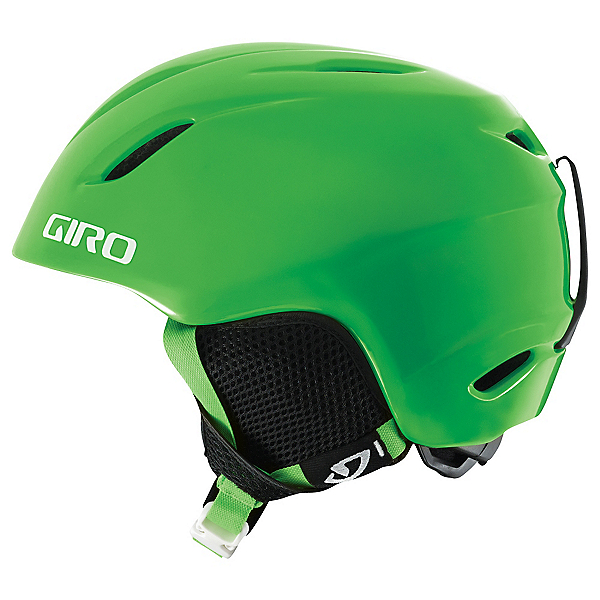 Giro Launch Kids Helmet, , 600