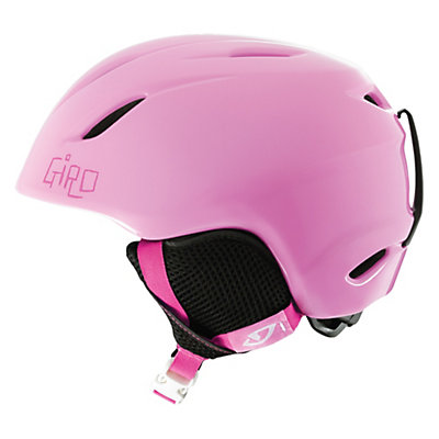 Giro Launch Girls Helmet, , viewer