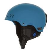 K2 Phase Pro Audio Helmet 2017, Blue, medium