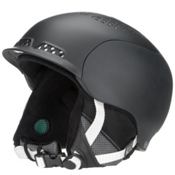 K2 Virtue Womens Audio Helmet, Black, medium