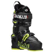 Dalbello KR Lupo 110 Ski Boots 2015, , medium