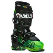 Dalbello KR 2 Il Moro T-Comp ID Ski Boots 2015, , medium