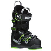 Dalbello Viper 120 I.D. Ski Boots, , medium
