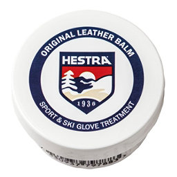 Hestra Leather Balm, , 256
