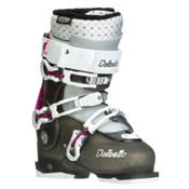 Dalbello Kyra 95 ID Womens Ski Boots, , medium