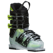 Dalbello Menace 4 Kids Ski Boots, , medium