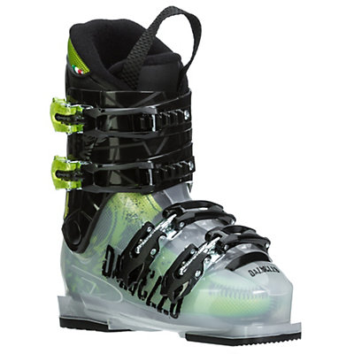 Dalbello Menace 4 Kids Ski Boots, , large