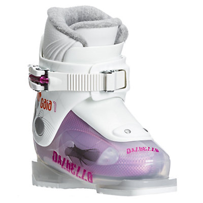 Dalbello Gaia 1 Girls Ski Boots, , large