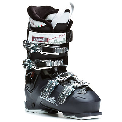 Dalbello Aspire 75 Womens Ski Boots 2015