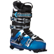 Nordica NXT N2 Ski Boots, Blue, medium
