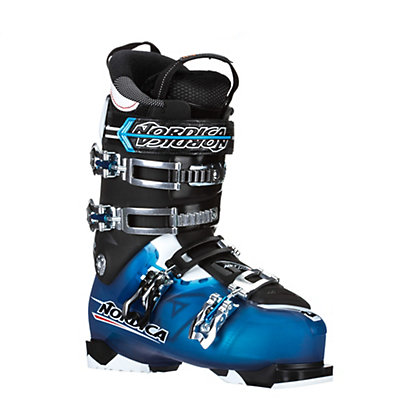 Nordica NXT N2 Ski Boots, , viewer