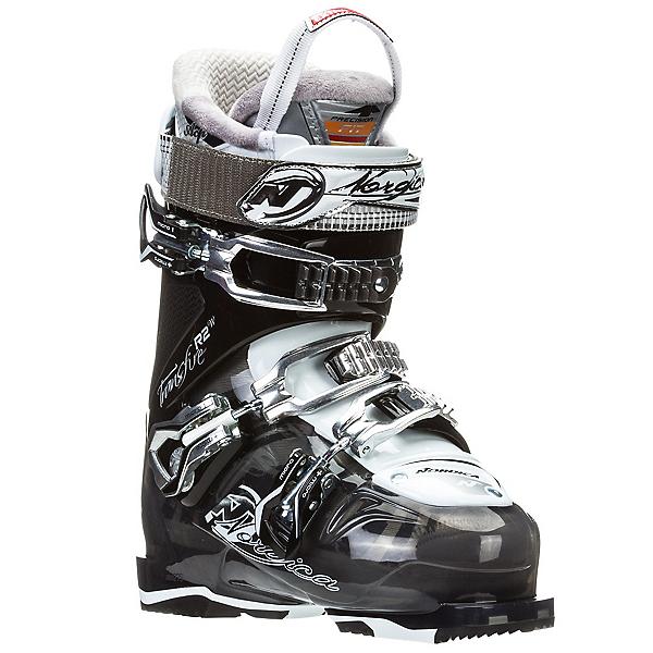Nordica Transfire R2 W Womens Ski Boots, , 600