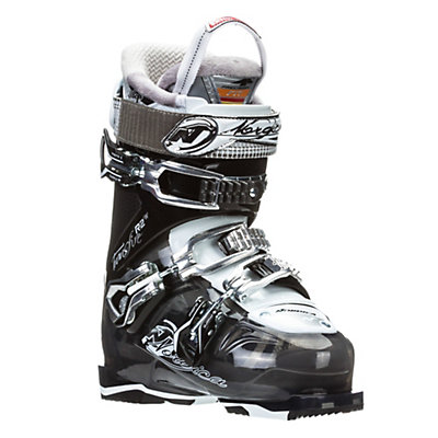 Nordica Transfire R2 W Womens Ski Boots, , viewer