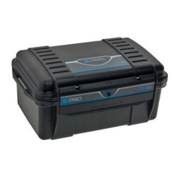 UK Pro POV 20 Case, , medium