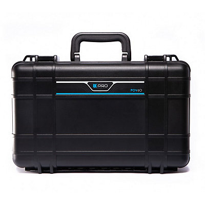 UK Pro POV 60 Professional Case, , large