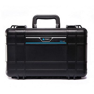 UK Pro POV 60 Professional Case, , large