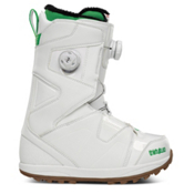 ThirtyTwo Binary Boa Womens Snowboard Boots, , medium