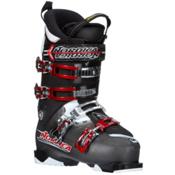 Nordica NXT N3 Ski Boots 2016, , medium