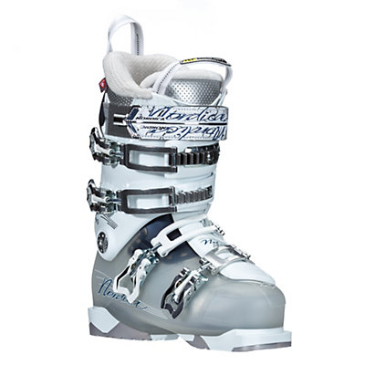 Nordica NXT N3W Womens Ski Boots, , viewer