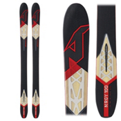 Nordica NRGy 100 Skis 2016, , medium