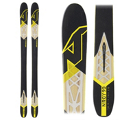 Nordica NRGy 90 Skis 2016, , medium