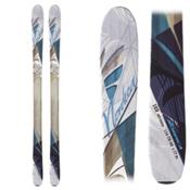 Nordica Belle to Belle Womens Skis, , medium