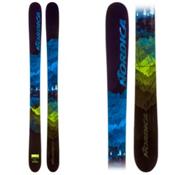 Nordica Patron Skis, , medium