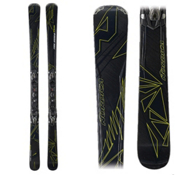 Nordica Firearrow 84 Pro Skis with N Pro Evo Bindings, , medium