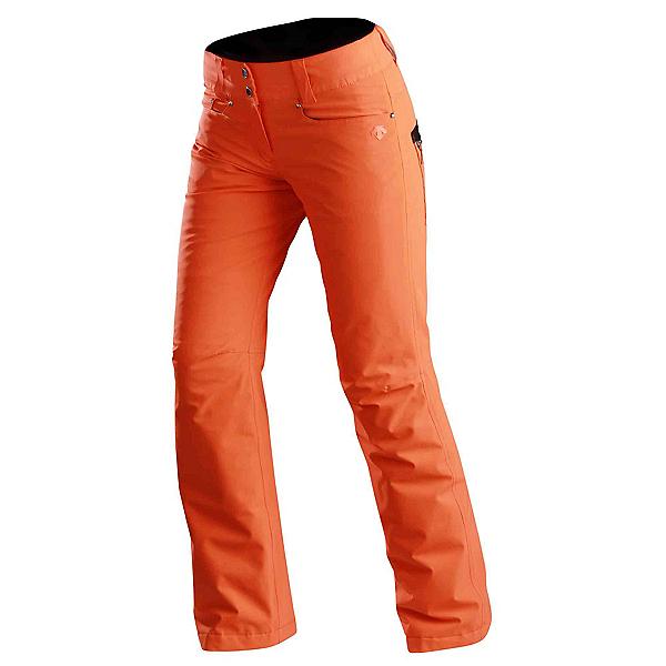 Descente Selene Womens Ski Pants, , 600
